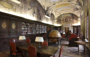 Biblioteca_San_Michele_in_Bosco
