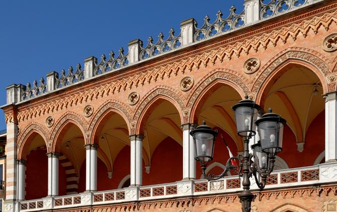©Musei Civici di Padova – Gabinetto fotografico